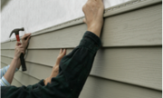 Bensons Building Siding Supplies